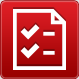 Perform necessary software updates